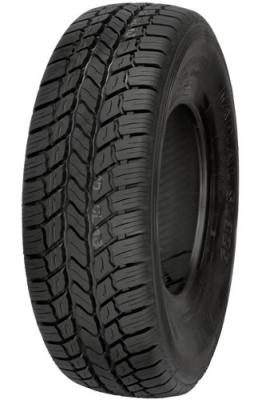 SL325 Tires