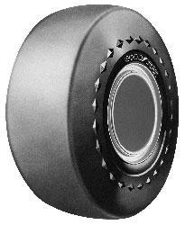 SMO-5A  Tires