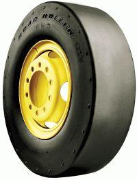 Compactor Tire Tires